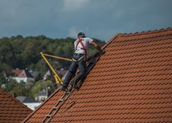 Those Roofers Cork